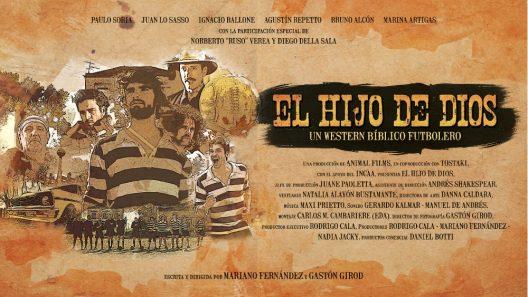ehdd-vimeo2