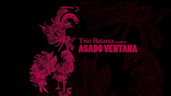 Trio Bataraz